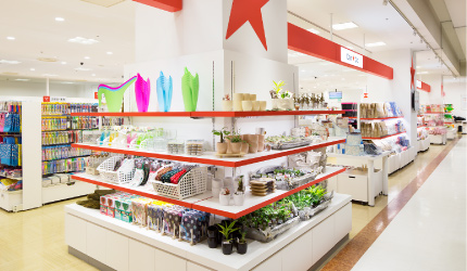 Hasil gambar untuk can do japan store